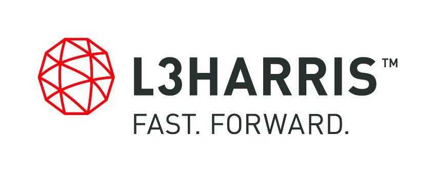 L-3 Harris