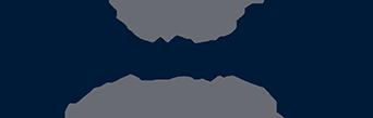 trg-logo-retina